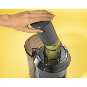 Hamilton Beach Big Mouth Juice Extractor 67650