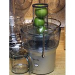 Breville Compact Juice Fountain – Top Seller!!