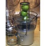 Breville Compact Juice Fountain – Top Seller!!