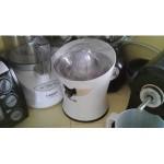 Tribest Citristar Electric Citrus- Cheapest Juicer!!